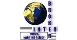 interbroker