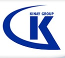 kinay shipping