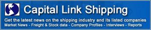 capital link shipping