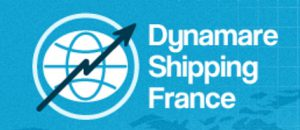 dynamare shipping france