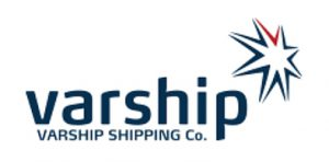 varship shipping co.